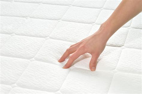 How To Clean Stains On Mattress by How To Clean Mattress Stains