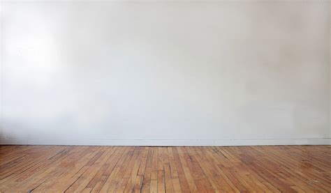 blank gallery wall like facing a blank wall insights from a wimpy millenial