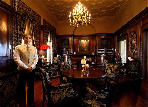 donald trump house interior mar a lago
