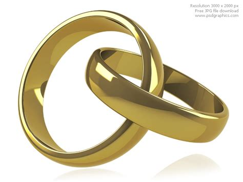 Wedding Rings Gif by Wedding Rings Psdgraphics