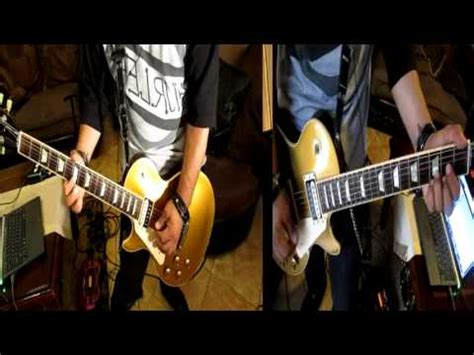 download mp3 guns n roses wild horses guns n roses wild horses guitar solo cover gibson les