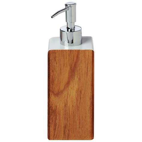 lotion dispenser danze parma deck mounted soap lotion dispenser in chrome