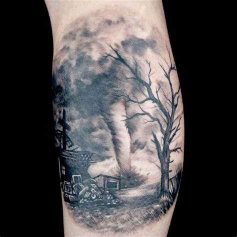 14 best lightning tattoos images on pinterest lightening
