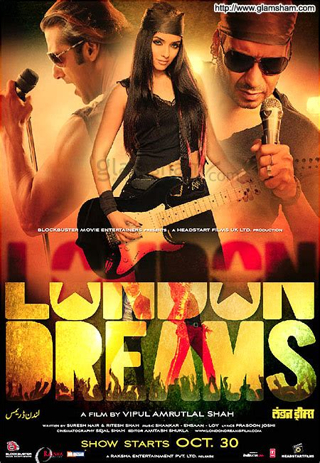 free download film london love story full london dreams movie poster 7 glamsham com