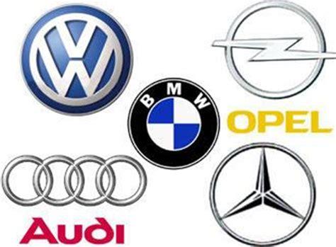 haus höpke autos industria automotriz alemana finaliza semana ca 243 tica
