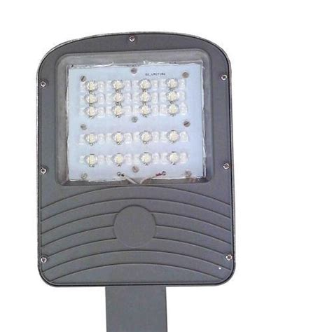 Led Light Fixture Manufacturers In India Led Light Manufacturers In India Images