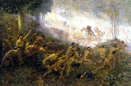 braddock s defeat the battle of the monongahela and the road to revolution pivotal moments in american history books braddock s defeat part 10