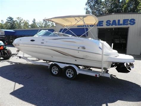 chaparral boats for sale lake of the ozarks chaparral 243 sunesta boats for sale