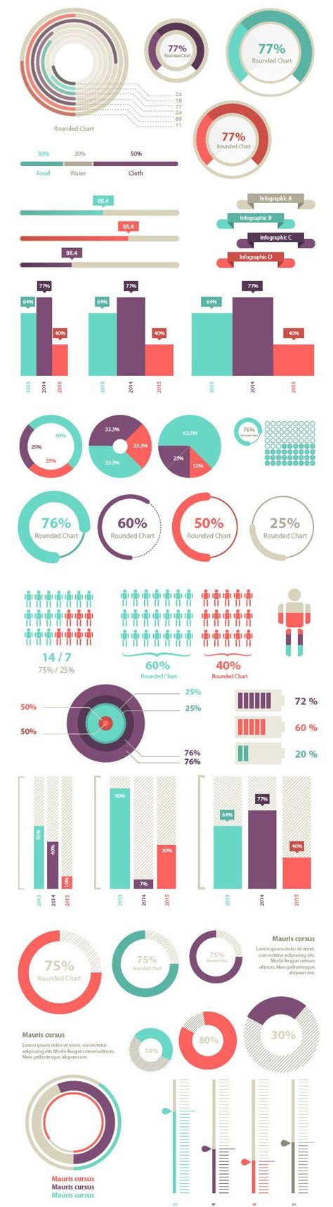 designspiration infographics infographic design pinterest infographic charts and