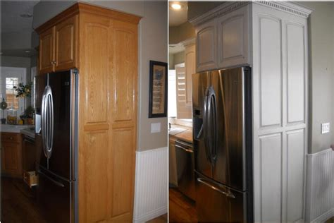 Cabinet Refinishing Utah by Refinished Cabinets In Utah Images