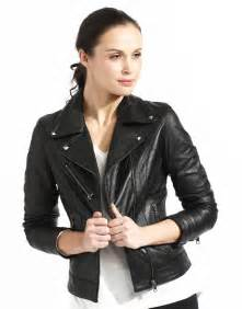 Leather Jackets For Amazing Leather Jackets For Dresscab