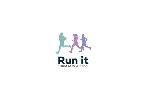 design logo running running club logos foto bugil bokep 2017