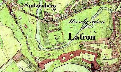 Grünes Wasser Im Teich 1453 by Historische Entwicklung Der Gartengestaltung Im Raum Des