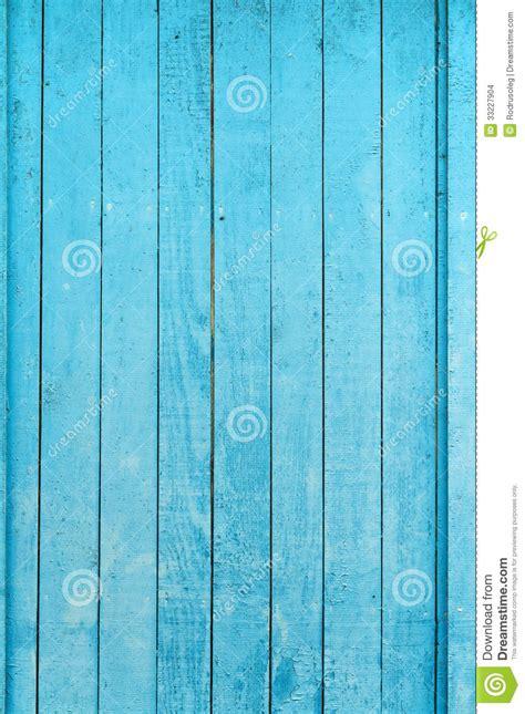 blue wood plank background stock photo image