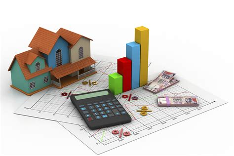 plan to make home loans more affordable financial tribune
