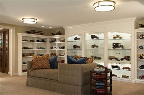 interior decorators springfield mo 30 basement designs to inspire your lower level the