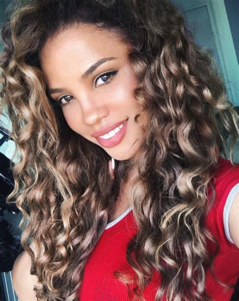 curl enhancers for fine straight hair hairstyles for coarse curly hair controlled chaos