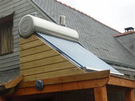 comment fonctionne un chauffe eau 4754 comment fonctionne un chauffe eau solaire