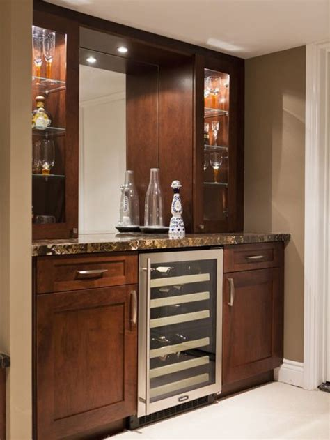 104 best dry wet bar design ideas images on pinterest dry bar ideas ideas pictures remodel and decor