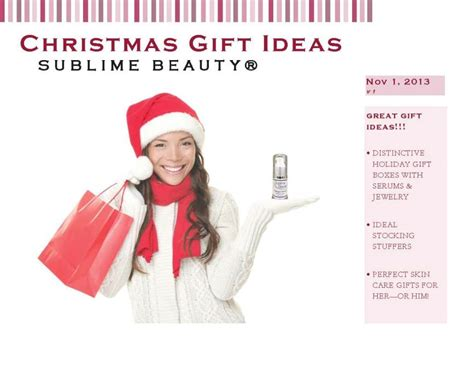 10 Sublime Stuffers buyers guide now available at sublime