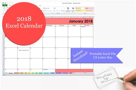 2018 calendar template excel nz october 2018 calendar nz questions printable calendar