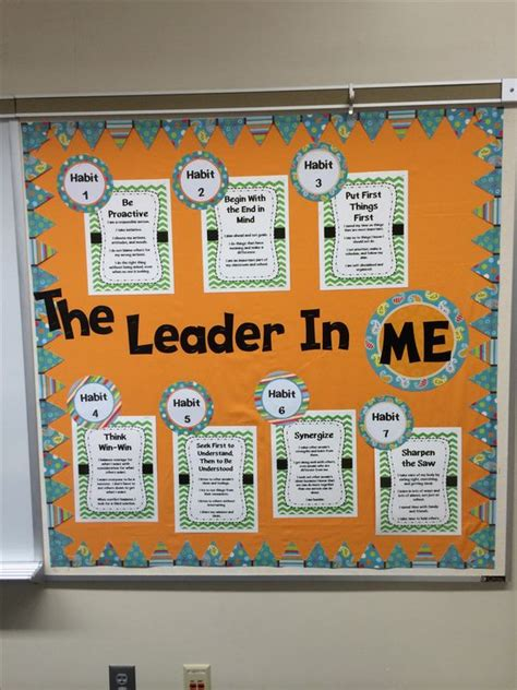 the leader in me how schools around the world are inspiring greatness one child at a time the world s catalog of ideas