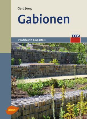 Hangsicherung Gabionen Kosten by Buch Gabionen Fraunhofer Irb Baufachinformation De