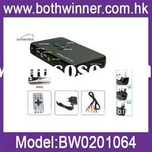 Tv Card Usb tv card reader player mp4 player tv card reader player
