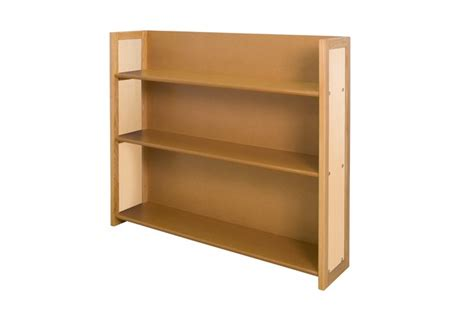children s large wooden shelves cbc