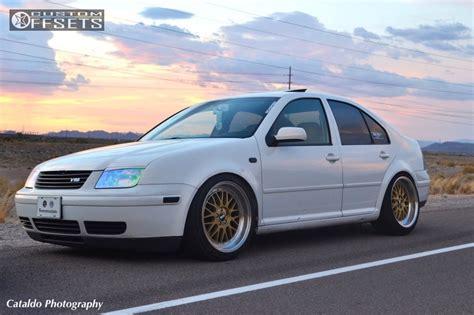 25 best ideas about jetta 2000 on bbs wheels jetta vr6 and jetta 3 2000 volkswagen jetta bbs lm raceland coilovers