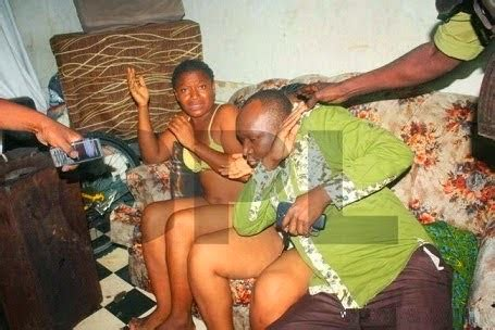 sex with wife in bedroom pastor caught with nude military officer s wife and friend