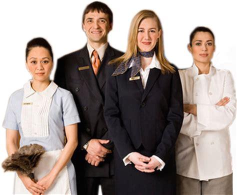 Resume For Housekeeping Job by Karirhotelier Com Free Hotelier Jobs Onlie Indonesia