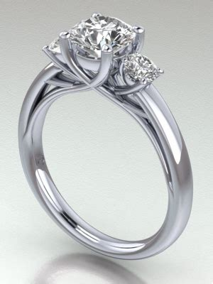 buy cheap engagement rings in houston tx jewelry depot