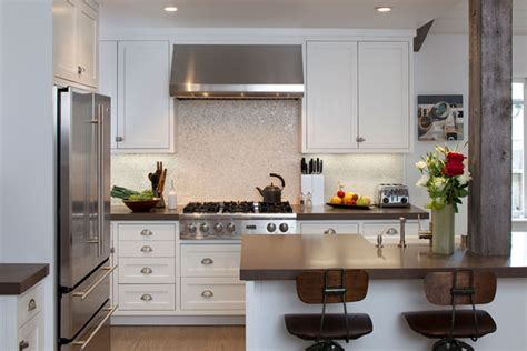 assemble yourself kitchen cabinets get the kitchen of your dreams
