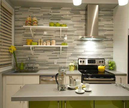 Winnipeg Custom Countertops by Winnipeg Custom Cabinetry And Countertops Gallery