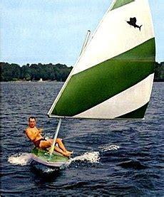 sailfish vs boat sailfish sailboat wikipedia