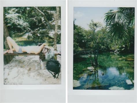 New Watermelon Polaroid 6 312 best polaroid perfection images on photography photos and