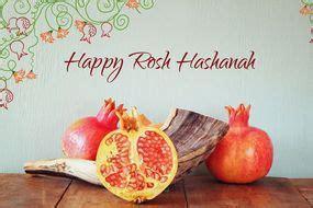 rosh hashanah  traditions  food   jewish  year celebrated expresscouk