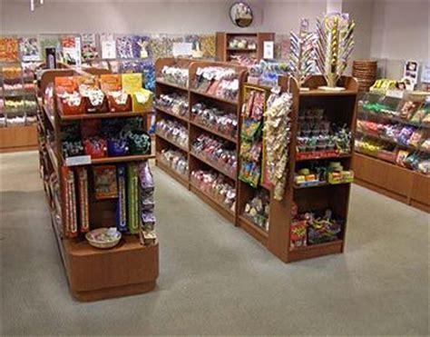 island shelves franklin s fixtures shop
