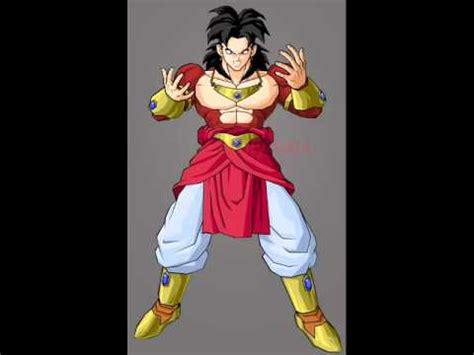 Imagenes Raras De Dragon Ball Z | fusiones raras de dragon ball z youtube