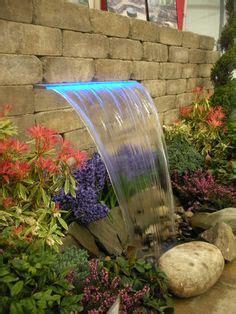 wasserspiel im garten 175 gartenbrunnen selber machen wasserspiele aus