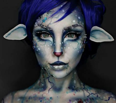best special effects 20 best ideas about special effects makeup on