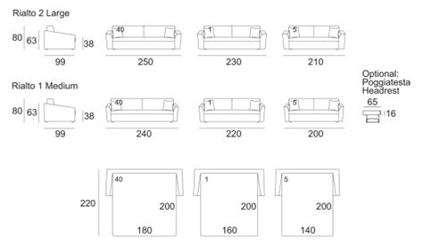 couch dimensions metric couch dimensions metric 28 images couch sizes layout