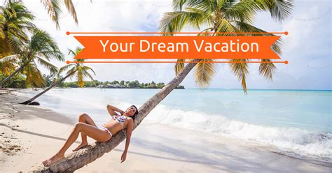 design a dream vacation webquest how to create great images for blog posts elizabeth oliva