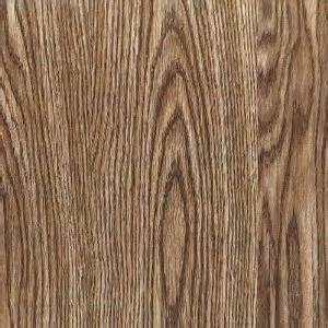 wood grain contact paper flourish paper