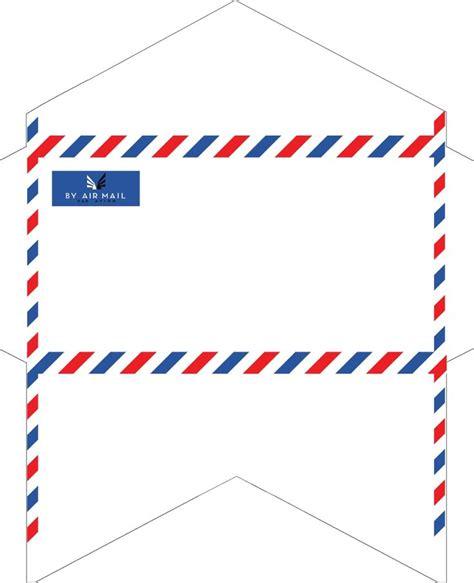 best 25 envelope templates ideas on diy