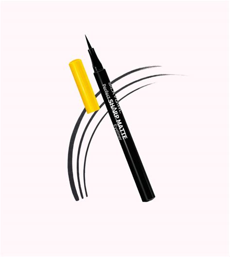 Silkygirl Duo Eyeliner welcome to the official website of silkygirl