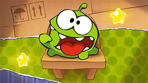 cutting rope games cut the rope leapfrog