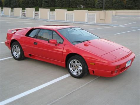 free download of a 1990 lotus esprit service manual free download of a 1990 lotus esprit service manual 1990 lotus esprit removal 1990 lotus esprit 2 2 turbo se u9 autowereld nl