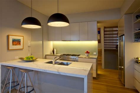 how to make a breakfast bar in a small kitchen kitchen how to build a breakfast bar
